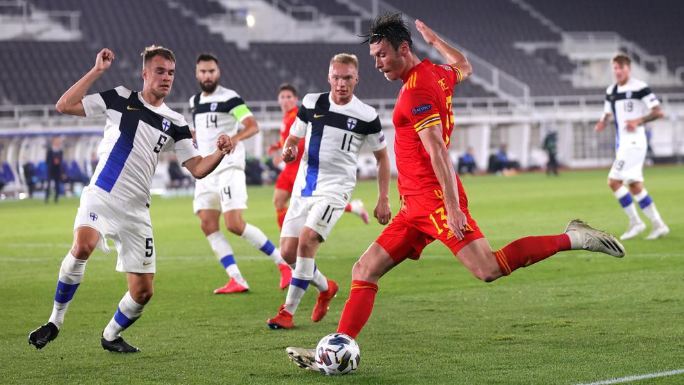 Finland vs Wales: Prediction & Match Previews