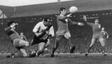 Inter recupera memórias de 65