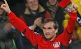 Gekas regala il derby al Leverkusen