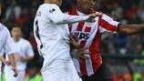 Il PSV supera il Tottenham ai rigori