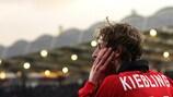 Lo Zenit ospita un Leverkusen demoralizzato