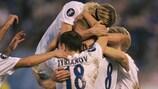 Lo Zenit affonda il Bayern e vola in finale