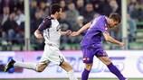 I rigori negano la finale alla Fiorentina
