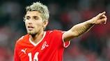Behrami ha lasciato la Lazio e firmato un quinquennale con il West Ham
