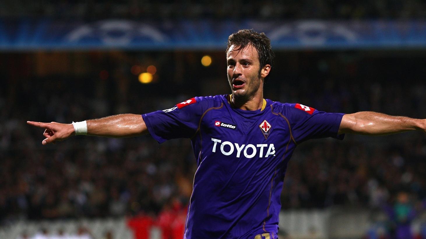 Gilardino raises Viola expectations | UEFA Champions League | UEFA.com