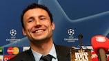 Il Bayern volta pagina al Camp Nou