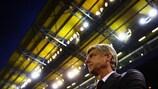 Il fattore campo incoraggia l'Arsenal