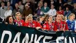 FCR 2001 Duisburg fue el equipo ganador de la temporada 2008/09