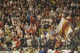 El Sevilla quiere empezar ganando