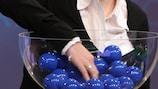 Le 1er tour de qualification de l'édition 2012/13 va concerner 40 équipes