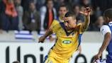 Constantinos Charalambos (APOEL FC)