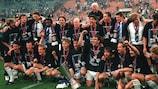 Schalke schafft die Sensation