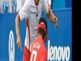 El apoyo financiero de la UEFA está ayudando a la Federación Internacional de Deportes para Ciegos.