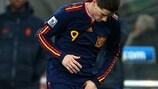Reds-Auftakt ohne Torres