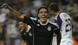 Cléo class crucial for Partizan