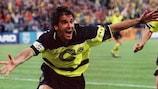 Final 1996/97: Dortmund 3-1 Juventus