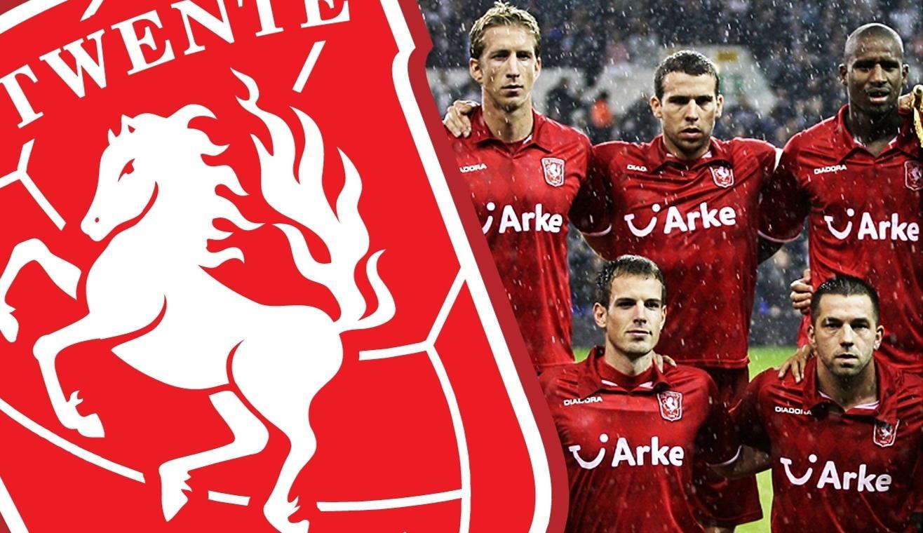 The Fc Twente Story Meet The Players Uefa Champions League Uefa Com