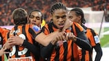 Luis Adriano (FC Shakhtar Donetsk)