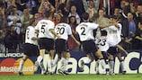 Classics: El Barça se derrumba en Mestalla