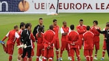 Braga peut-il inquiéter Porto ?