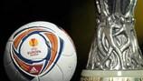 Los clubes participantes esperan un bonus por jugar la fase de grupos de 640.000 euros