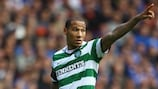 Kelvin Wilson is expected to be absent for eight to ten weeks