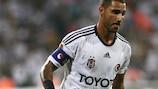 The loss of Ricardo Quaresma is a setback for Beşiktaş