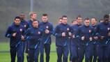 Arsenal take aim at Dortmund's rising star