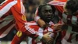 Jones sums up Stoke delight after 'massive' step