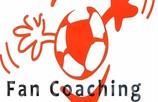 Belgium's Fan Coaching wins Supporters Award