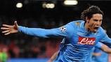 De Sanctis: Napoli could have won by more