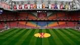 Buy UEFA Europa League final tickets