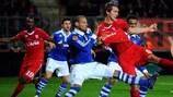 Renta corta para el Twente