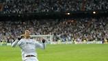 El Madrid reina en el caos