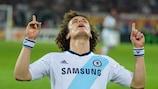 Basel verliert in Nachspielzeit