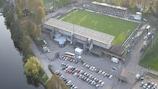 O torneio vai arrancar no Estádio Örjans Vall, em Halmstad, na próxima quarta-feira
