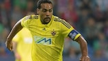 Tavares is highly regarded at Maribor