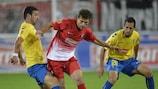Freiburg denied again at home by Estoril