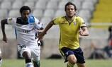 Faith moves mountains as Apollon hold Lazio