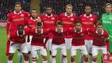 Kein Verein hat mehr Spiele in der UEFA Europa League bestritten als die PSV