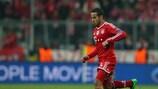 Der nächste Rückschlag: Bayerns Thiago Alcántara hat sich erneut am Knie verletzt und muss operiert werden