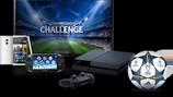 Promo del Champions Challenge