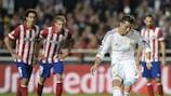 Rekordhalter Ronaldo wird Torschützenkönig