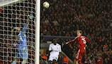 Liverpool bate recorde