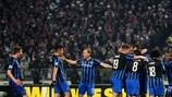 Bruges a battu Beşiktaş deux fois en huitièmes