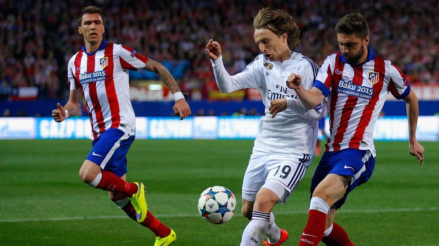 Match Attax Liga de Campeones 18//19 Atlético Madrid 18 Tarjeta Equipo Set-Completo