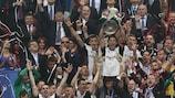 Legia Warszawa steigt in der zweiten Qualifikationsrunde ein