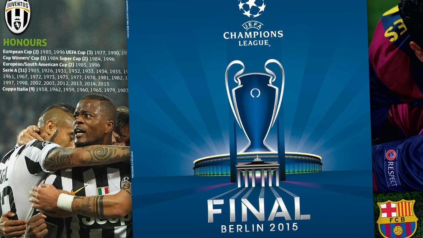 Champions League Jetzt