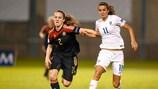 Alemania e Inglaterra tienen opciones de alcanzar las semifinales
