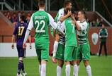 The New Saints se medirá al Videoton tras superar al Tórshavn
